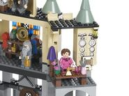 5738 Umbridge's Office