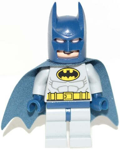 File:Batman blue.jpg