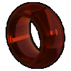 Icon ring vilyared nxg