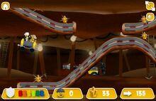 Mining Game 2