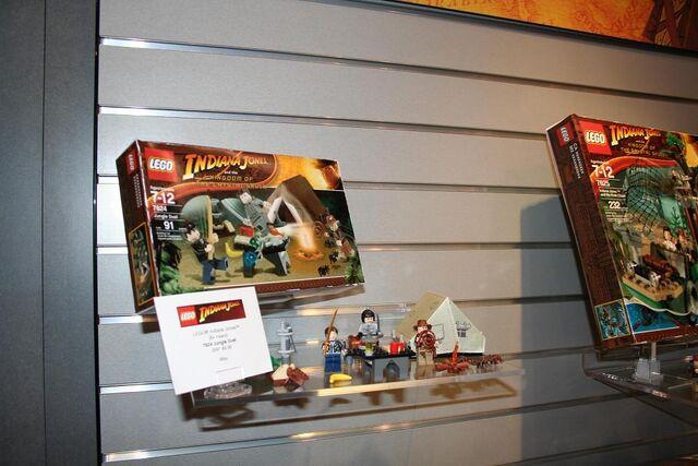 File:LegoDemo78 M.jpg