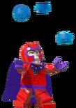 Magneto 01