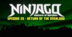 Ninjago-ROTO
