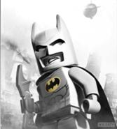 167px-Batman Edited-140x156