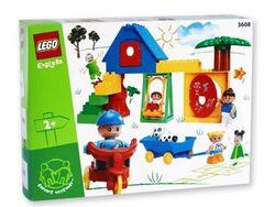3608-Playground