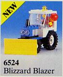 6524-1