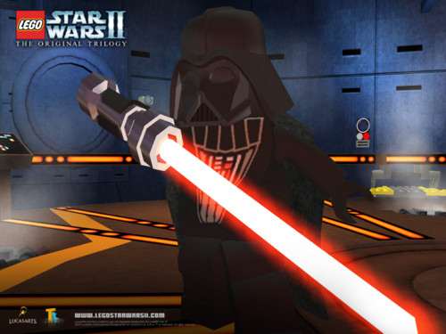 File:Darth Vader Video Game.jpg