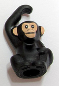 File:New monkey.png