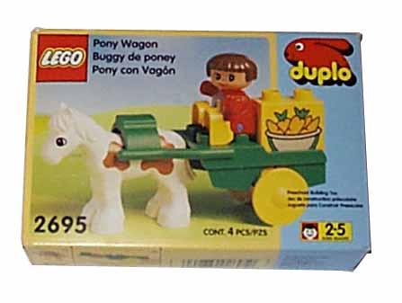 File:2695 Pony Wagon.jpg