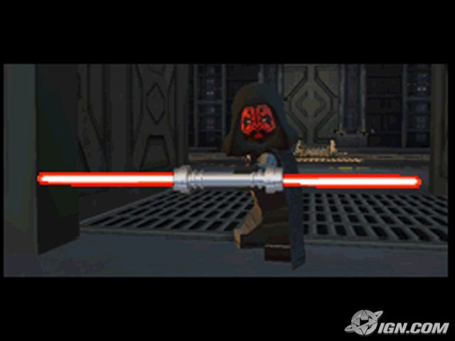 Darth Maul Brickipedia Fandom Powered By Wikia