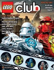 File:Legoc8.jpg