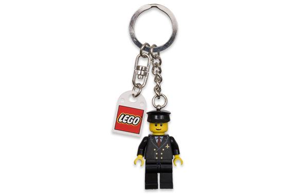 File:4493755 Pilot Key Chain.jpg