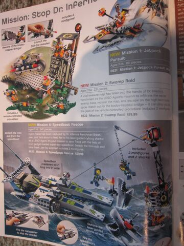 File:LEGO Today 136.jpg