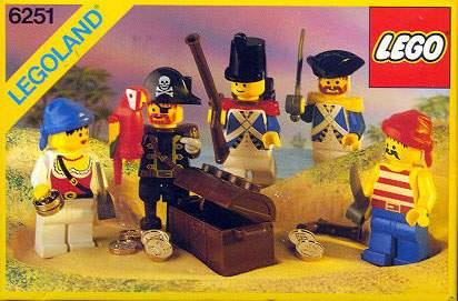 File:6251 Pirate Mini Figures.jpg
