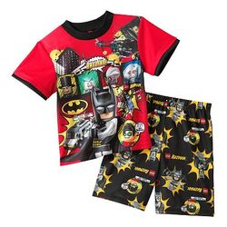 Batmanpajamas2