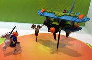 Lego-scoobydoo-75901