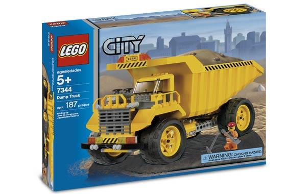 Archivo:Lego 7344.jpg