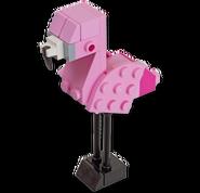 08-13-Flamingo-40068-prod-lg