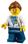60077Scientist