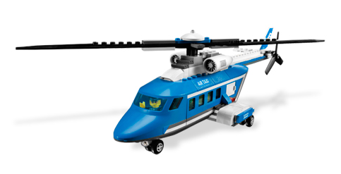 File:Helicopterfull.png