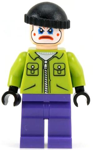 File:Joker henchman-2.png