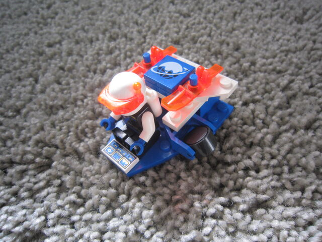 File:LEGO Today 110.jpg