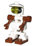 Pit droid-2