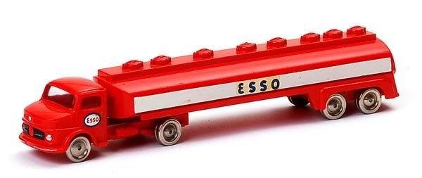 File:650 Mercedes Esso Tanker.jpg
