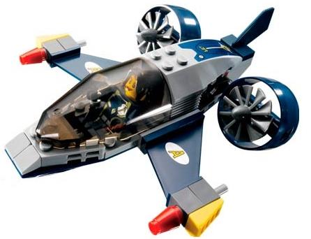 File:Super Jet.jpg