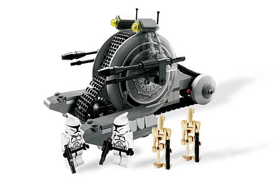 File:Tank Droid 2.png