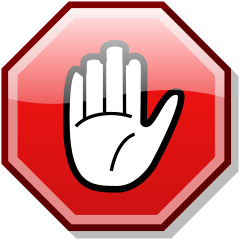 File:240px-Stop hand nuvola.png