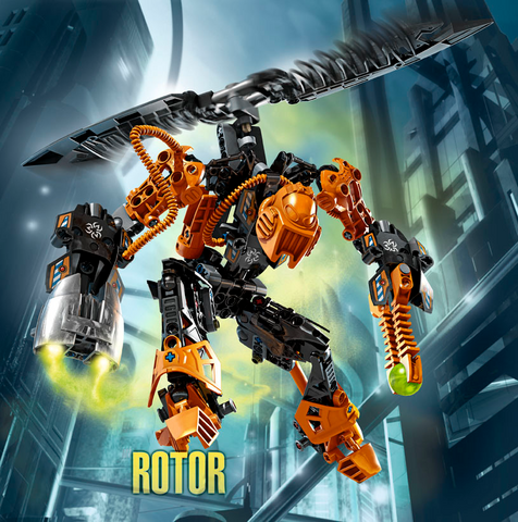 File:7162 Rotor with background.png