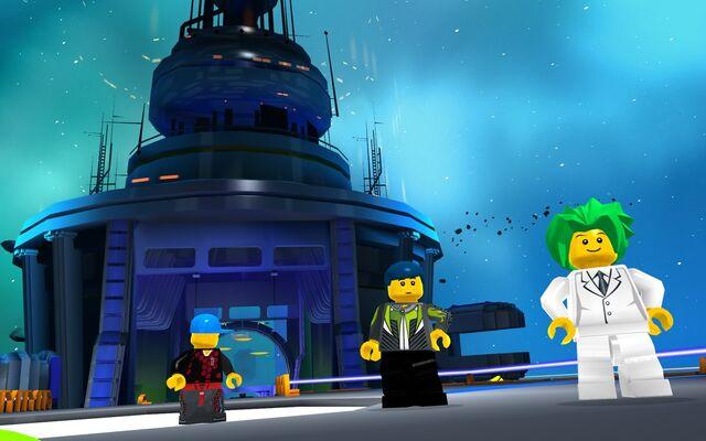File:Legouniverse10.jpg