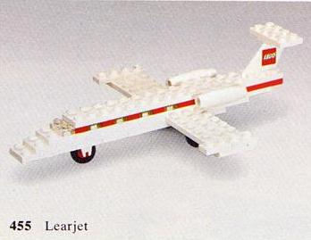 File:455-Lear Jet.jpg