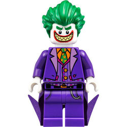 The Joker | Brickipedia | Fandom powered by Wikia