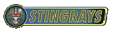 File:Stingrays-Logo.png