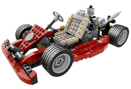File:4955 Go Kart.jpg