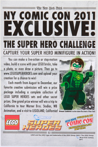 File:Comic-Con Exclusive Green Lantern Giveaway-2.png
