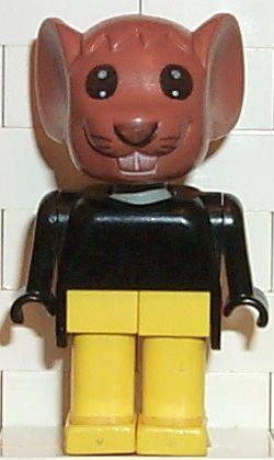File:Moe Mouse.jpg