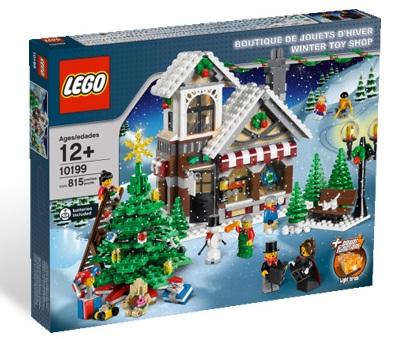 File:10199 Winter Toy Shop.jpg