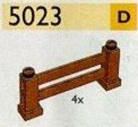 File:5023.jpg
