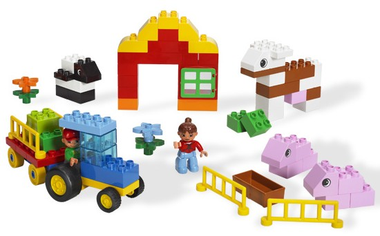 File:5488-Farm Building Set.jpg