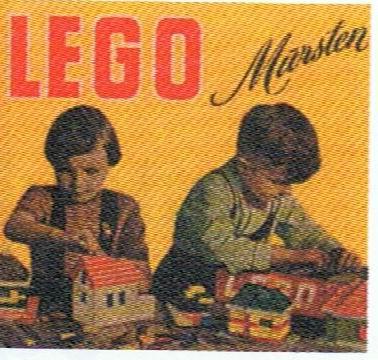 File:Lego Logo 1953.jpg
