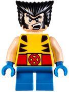 Lego-Marvel-Comics-Mighty-Micros-Minifigure-Wolverine