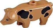 Pig-2