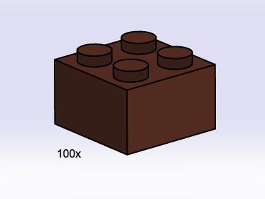 File:3753-1.jpg