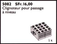 5082-2
