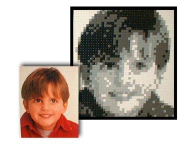 File:3443 LEGO Mosaic.jpg