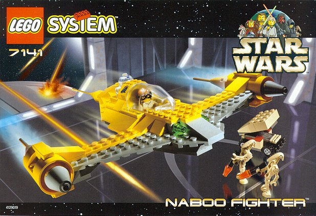 File:7141-1 Naboo Fighter.jpg
