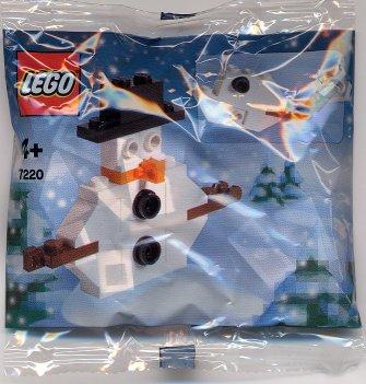 File:7220 Snowman.jpg